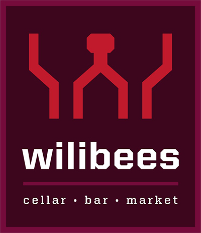 October at Wilibees Wine & Spirits @ Wilibees Wine & Spirits